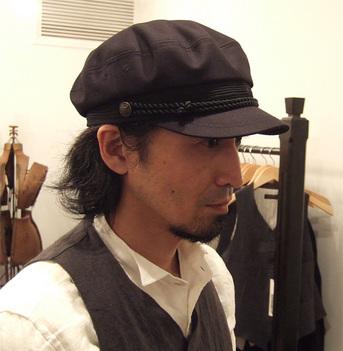 NagasawaCap1b.jpg