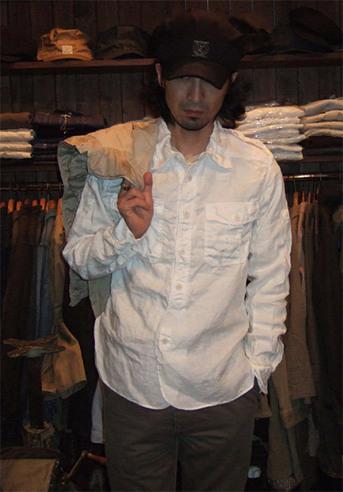 Nigel_shirt1a.jpg