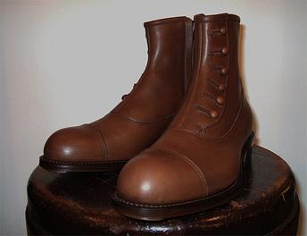 Rdt_Boots2a.jpg