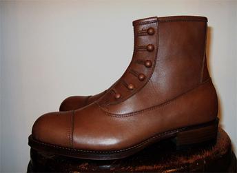 Rdt_Boots2b.jpg