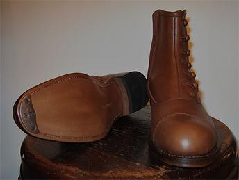 Rdt_Boots2d.jpg