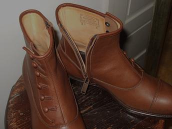 Rdt_Boots2e.jpg