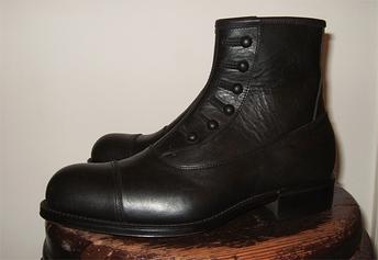 Rdt_Boots2g.jpg