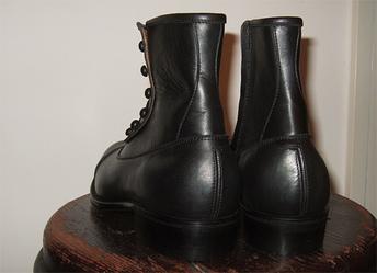 Rdt_Boots2h.jpg