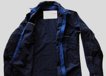 SC_MF_shirt1d.jpg