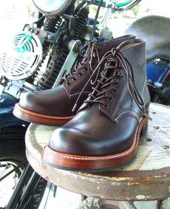 TOYS_Boots1a.jpg