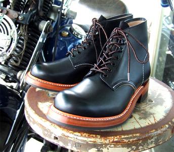 TOYS_Boots1c.jpg