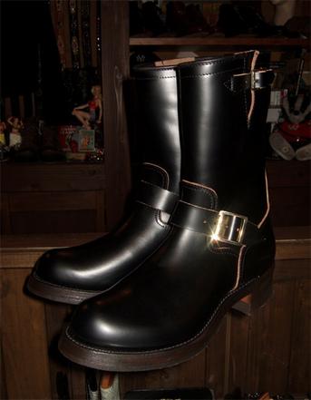TOYS_Boots3b.jpg