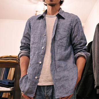 Topaz_linen_workers_shirt.jpg