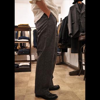Topaz_sp_work_trouser.jpg