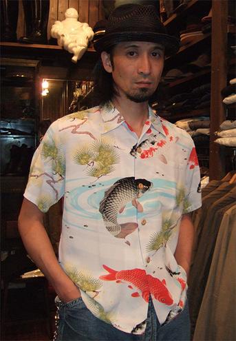 aloha_09SS_sp2.jpg