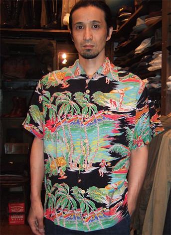 aloha_09SS_sp5.jpg