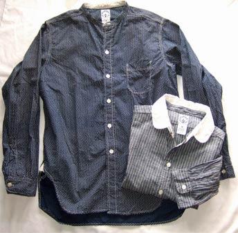 CORONA_shirt1.jpg