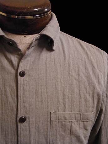 DA_shirt24.jpg