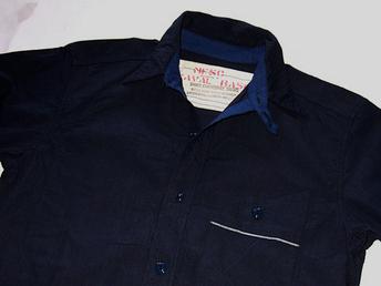 SC_MF_shirt1b.jpg