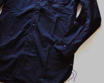 SC_MF_shirt1c.jpg