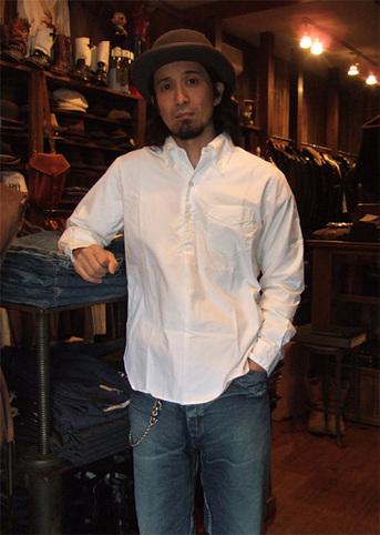 DA_shirt19c.jpg