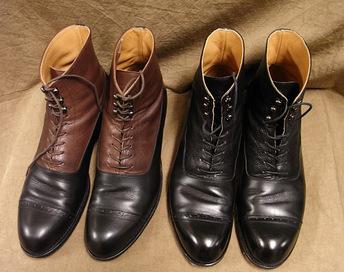 DA_Boots_1a.jpg