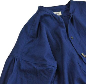 DA_AL_sheepworkers_indigowear.jpg