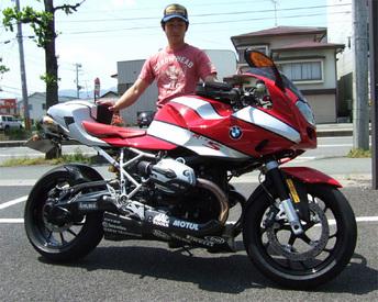Bike4a.jpg