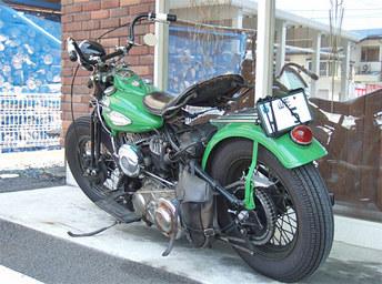 Bike7.jpg