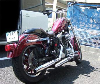 Bike8a.jpg