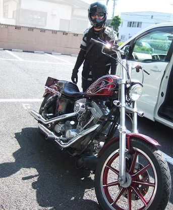 Bike8b.jpg