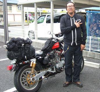 Bike9a.jpg