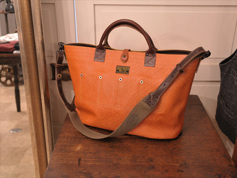 colimbo_trappers_carryall2a.jpg
