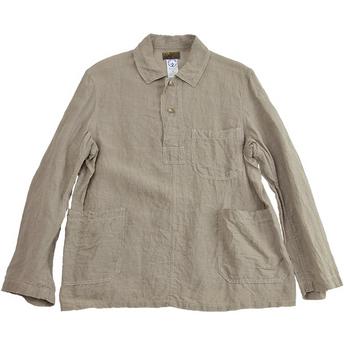 corona_army_po_linen_shirt1.jpg