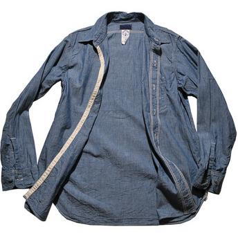 corona_navy1p_shirt1.jpg