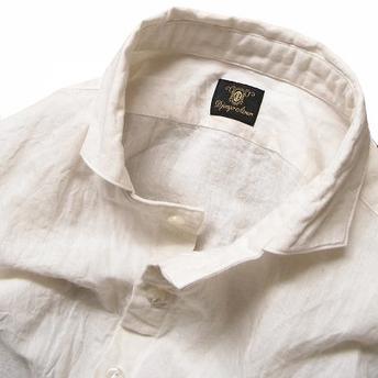 da_chambray_shirt.jpg