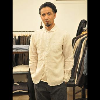 da_linen_easy_shirt2_1.jpg