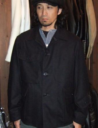 2007_11_06_1