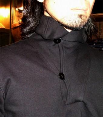 2007_12_28_2