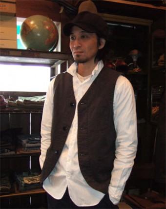 2008_01_21_1