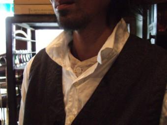 2008_02_21_2