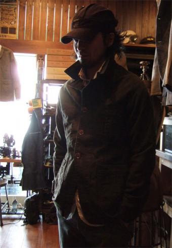 2008_02_10_1
