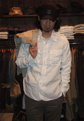 2008_02_25_2_1