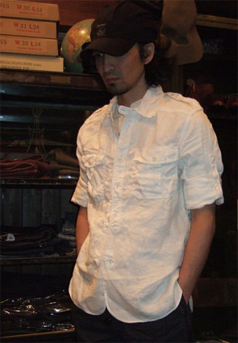 2008_02_25_2_2