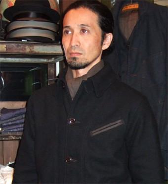 2008_10_18_4