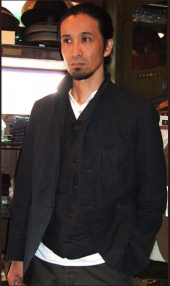 2008_10_22_1