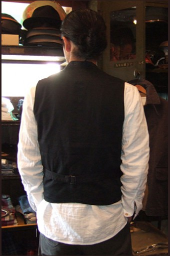 2008_10_22_5