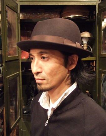 2008_12_17_2