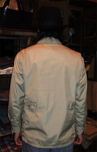 2009_02_02_2