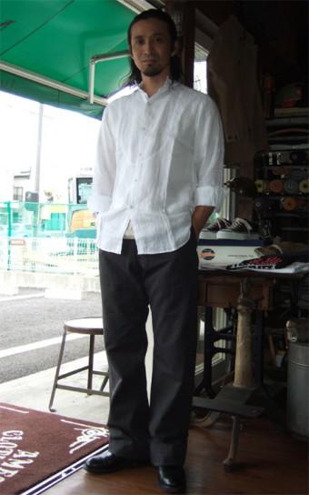 2009_07_12_3_1