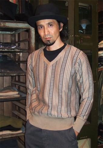 2009_09_01