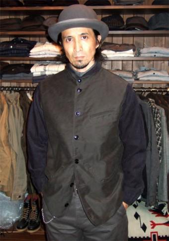 2009_09_02_4
