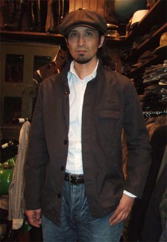 2010_02_13_2_1