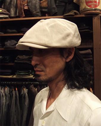 2010_07_12_6